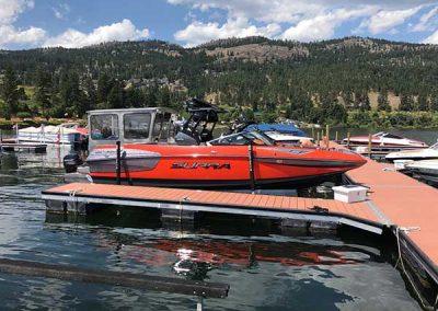 tornado_boat_lift-010