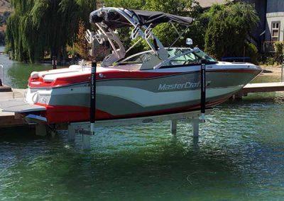 tornado_boat_lift-2