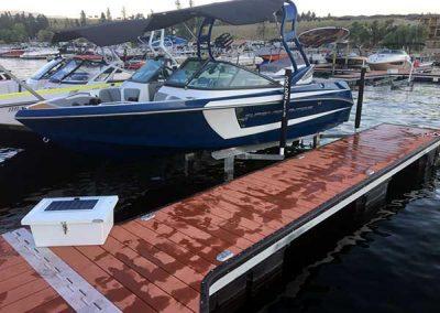 tornado_boat_lift-3