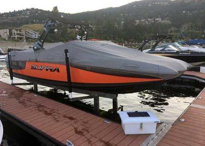 tornado_boat_lift-4