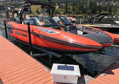 tornado_boat_lift-9