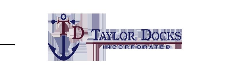 taylordocks.com